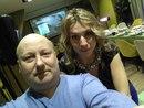 Катя Максимова фото #13