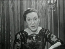 Rosalyn Tureck The Historic Television Appearances 1961