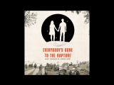 Everybodys Gone to The Rapture Soundtrack - The Mourning Tree