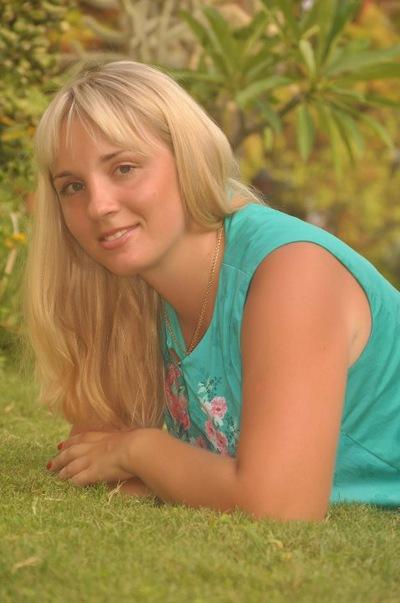 Татьяна Машаровская