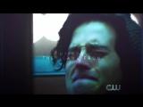 РИВЕРДЕЙЛ 2 сезон - Believer (Riverdale)