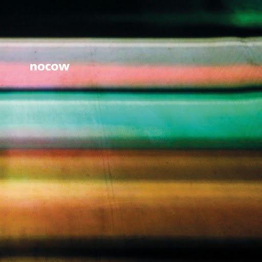 Nocow