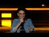 Zohar Raziel - Back To Black