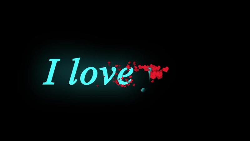 My life in your Heartbeat смотреть онлайн без регистрации