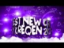 NEW TEST CFG BY KREQEN 2K!8