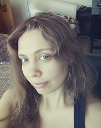 Маргарита Гладкова