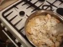 Кулинария ➨ Рецепты ➨ Гуляш из Куриы Супер Вкусный ➨ Удивительные Факты