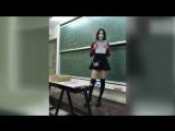 Училка в японской школе. Эротика, не порно. Тян, школьницы, юные китайское корейское видео