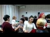 ВИРО_Мастер-класс для учителей по народной культуре и традиционным забавам
