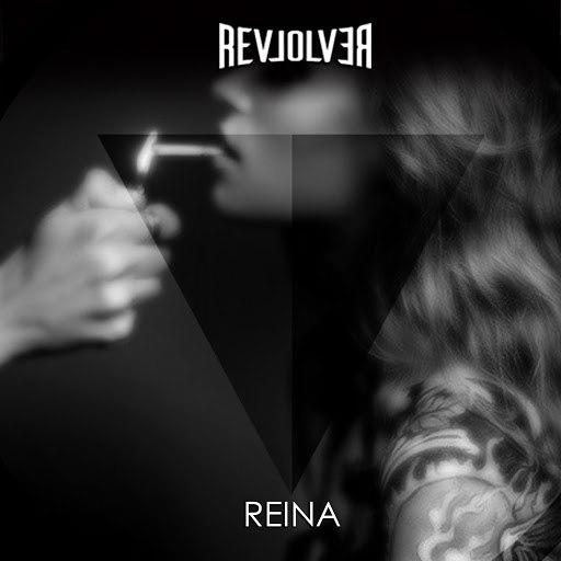 Revolver альбом Reina