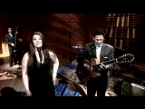 Jane Monheit &amp John Pizzarelli - ''They Cant Take That Away From Me''