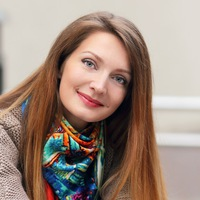 Светлана Полоникова