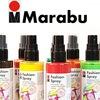 MarabuTV: декор, роспись, рисование