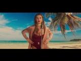 Анна Седокова в шоу Love is (2018) - Выпуск 13 Голая? Грудь, декольте