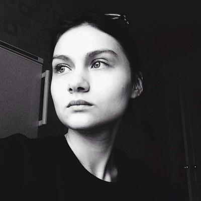 Dmitrieva Kristina