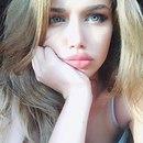 Александра Данилова фото #41