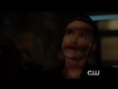 The Flash 4x06 Extended Promo When Harry Met Harry (HD) Season 4 Episode 6 Extended Promo