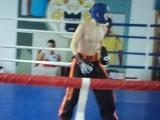 kickboxing ( фулл контакт )