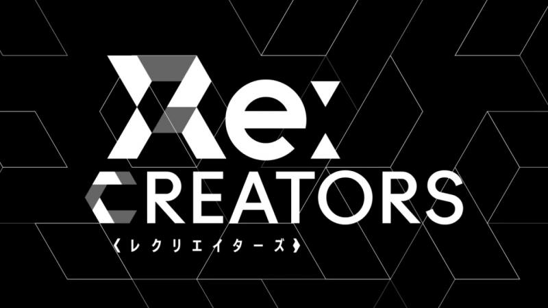 [AniDub]_Re-Creators_[11]_[720p_x264_Aac]_[Ancord_Jade]