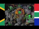 Eddy Grant - Gimme Hope JoAnna (1988) (HD)