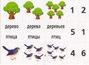 Слова и числа