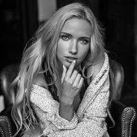 Alena Nikonorova