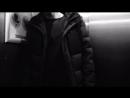 BlackZOOB•ngga