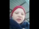 Анастасия Мазур Live