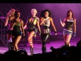 The Pussycat Dolls - Jai Ho (Dj Fisun Radio Edit)