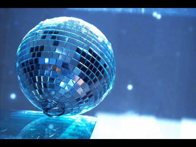 David Amo, Julio Navas, Mar-T - People From Ibiza (Main Floor Mix)