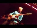 G4- Phil Collen -Tommy Emmanuel Joe Satriani, PLAYING JOHNNY B' GOOD (ROCK N' ROLL)