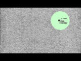 Calibre - Piano Bizness Smooth Baby - CRIT059