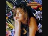 Sally Oldfield - No Heart