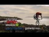 #NewGenLullaby - episode 8 - PARTY HARDER GALWAY MIX v.1 - I got a bit stuck D