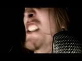 Wintersun - Beyond The Dark Sun - HD