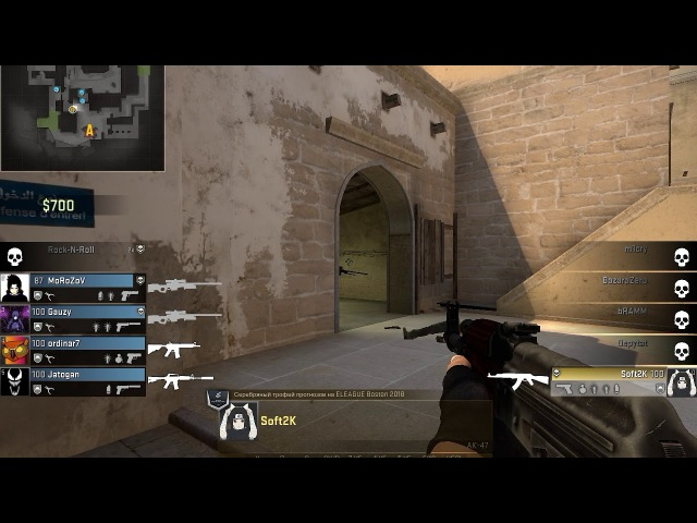Counter strike Global Offensive 02 25 2018 15 27 14 01