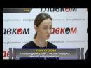 Україні необхідно відмовитись від заборон які обмежують жінок на ринку праці