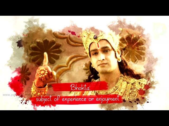 Mahabharat Soundtracks Chapter2 19 - Various Themes 13