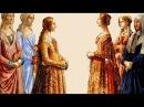 Fuggi, fuggi (Il Ballo di Mantova) - Anon (Italy, XVI s.)