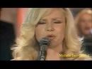 Michèle Torr Ma première chanson