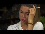 Программа Дом 2. Остров любви 1 сезон  410 выпуск  — смотреть онлайн видео, бесплатно!