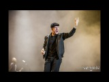 Dropkick Murphys - Live at Resurrection Fest EG 2017 Full Show