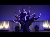 EXO - Wolf (dance cover by Control.C P.A.D.F A.G.L.S)