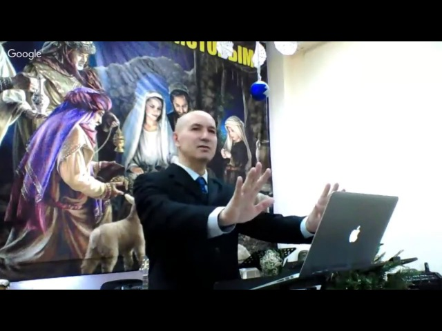 Почему они были непокорны Александр Проценко