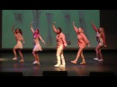 Crayon Pop - Doo Doom Chit Cover Dance by Tough Cookie