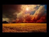Stive Morgan - Melancholia Chillout &amp Ambient mix Part-2