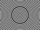 оптическая иллюзия обмана зрения