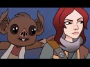 Star Wars Forces of Destiny Jyn's Trade Disney