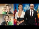 Алина Кабаева раскрыла правду о своем ребенке Кабаева больше не скрывает свой статус