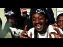 Pocket Watchin ft Niddie Banga Magnolia Chop l Dir @Young Kez